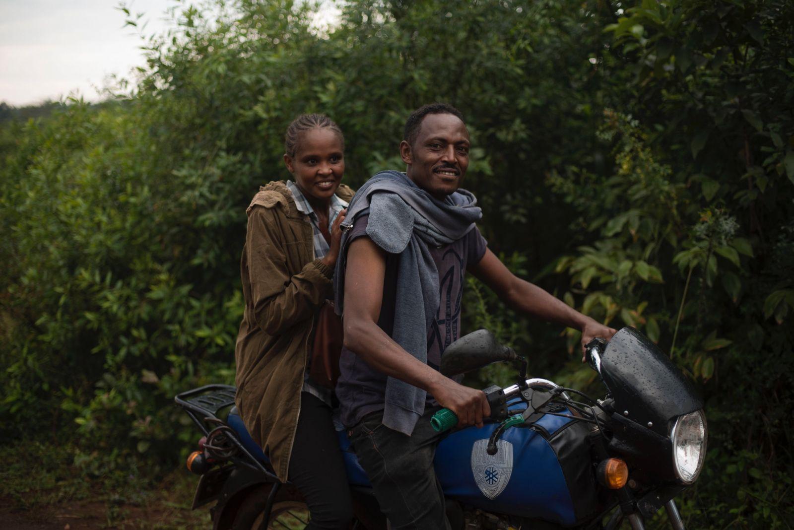 ethiopia-5