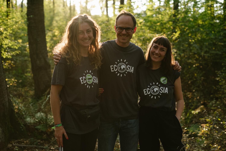Ecosia-Hambach-RWE-kaufen