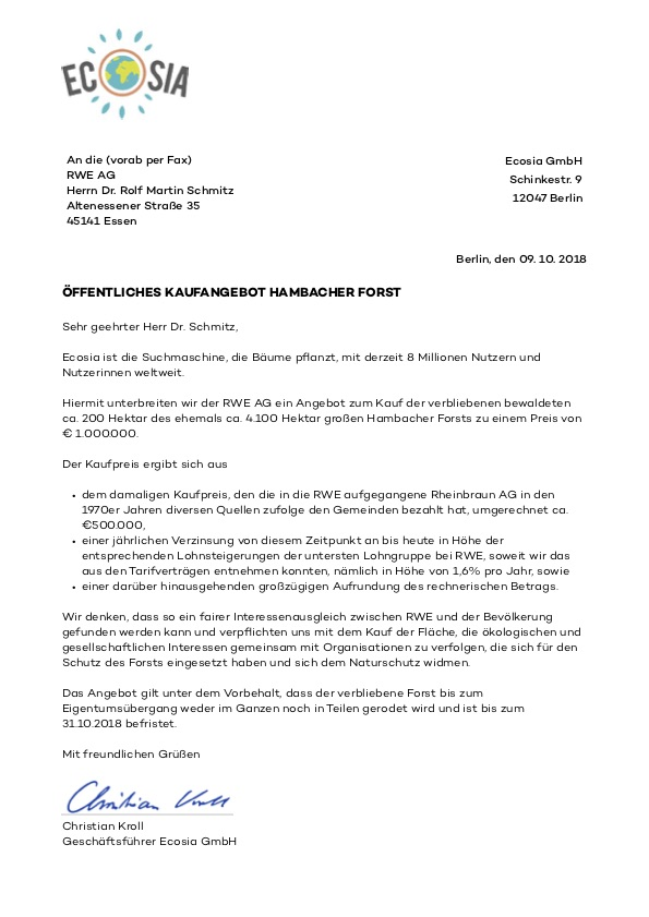 RWE_Brief_final-DE