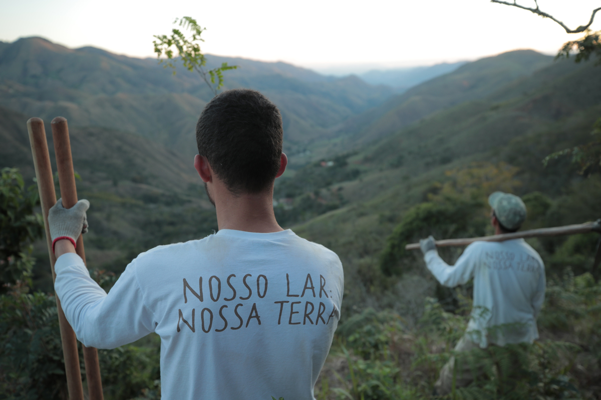 brazil-atlantic-forest-amazon-rainforest-ecosia-tree-planting-farmer-2
