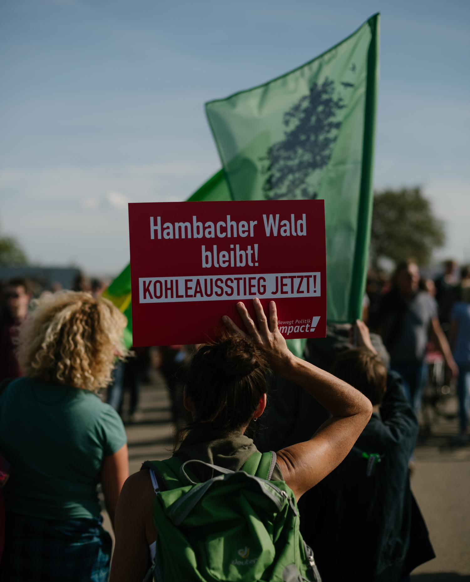 sized-ecosia-hambach-forest-germany-coal-rwe-19