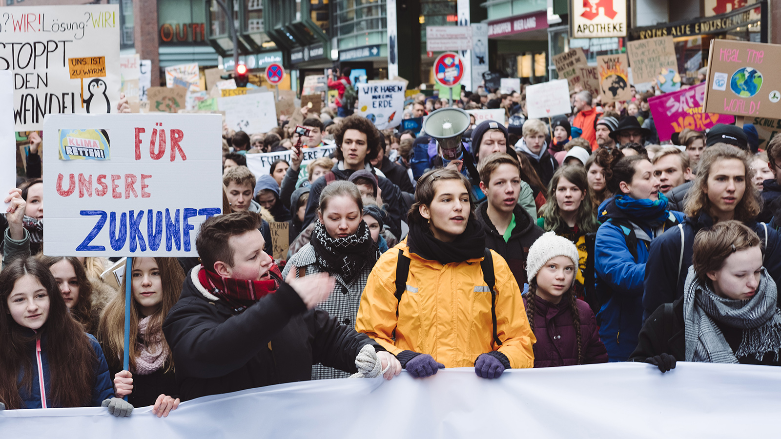 ecosia-joins-climate-strike-march-fridays-for-the-future-greta-thunberg